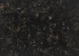 Black Pearl Granite India Black Pearl Granite Tiles Slabs And Countertops