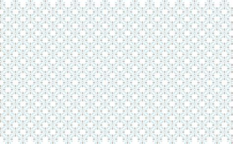 design pattern for web page pattern design part two 171 stitch design co