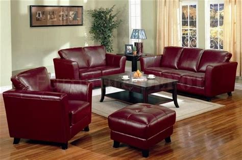 burgundy leather sofa set burgundy leather sofa set sofa set and leather sofas