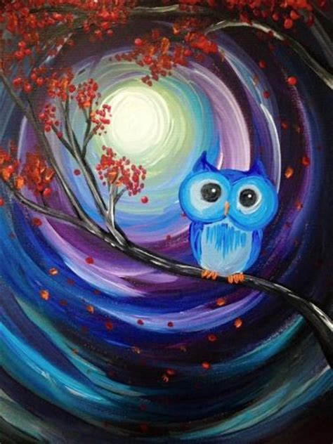 paint nite miami 1000 ideas about sip n paint on paint and sip