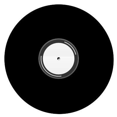 Which Are The Most Popular Size Vinyl Records - vinyl records icons png free png and icons downloads