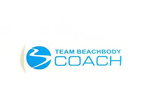 team beachbody coach news feedburner team beachbody coach decal by girlbossgear on etsy
