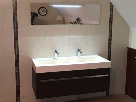 discount bathroom products ex display bathroom discount bathroom discount bathrooms 28 images ex display