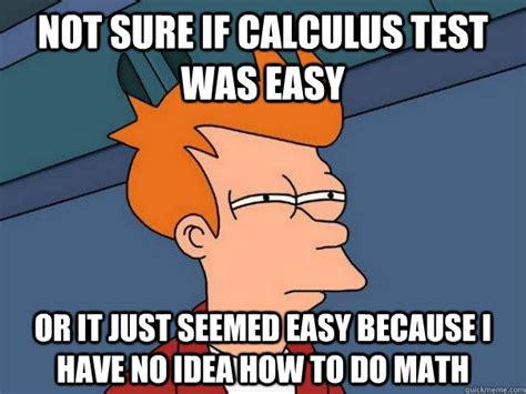 Calculus Meme - calculus 2 memes www imgkid com the image kid has it