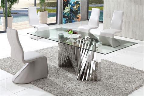 tavoli da pranzo usati tavoli da pranzo tavoli tipologie di tavolo da pranzo