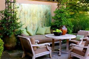 outdoor sitting area ideas 37 garden art design inspirations to decorate your