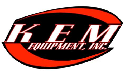 kem equipment inc autos post - Boat Supplies Rockhton