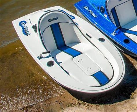 electric boat vortex scottsdale electric boat company scottsdale az boats