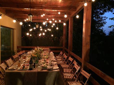 dimmer for string lights outdoor string lights insteading