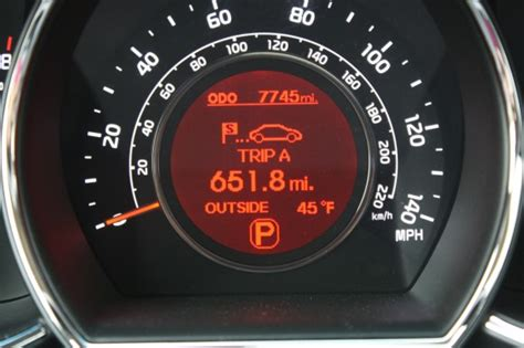 2013 Kia Gas Mileage The Kia Experience Hodgepodge
