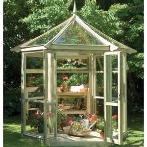 Small Green Home Plans by The Benefits Of A Mini Greenhouse My Greenhouse Plans