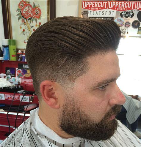 70 new hairstyles for men 2017 hairiz 70 new hairstyles for men 2017 hairiz