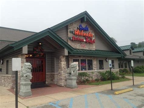 Indiana Of Pennsylvania Mba Reviews by Fortune Buffet Indiana Restaurant Reviews Photos