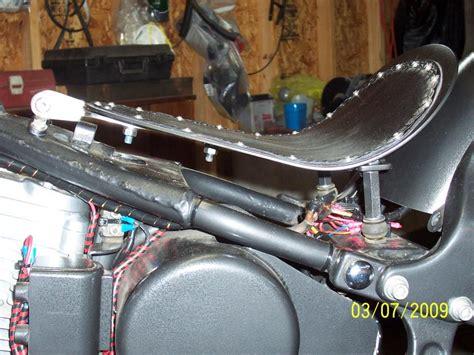 harley davidson glide seat pan seat pan s harley davidson forums