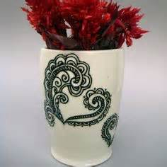 henna design on vase 1000 images about henna vase on pinterest vase