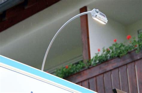 led len und leuchten led leuchten die neueste innovation der innenarchitektur