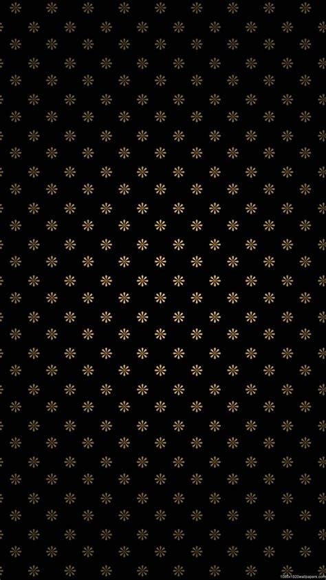 hd mobile black wallpaper hd 1080p for mobile clipartsgram
