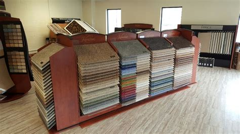 Furniture Fairmont Wv by Family Carpet In Fairmont Wv Family Carpet One Family