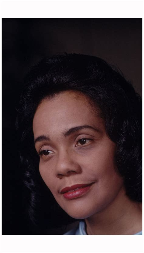 coloring pages of coretta scott king 169 jazzinphoto pagina 29