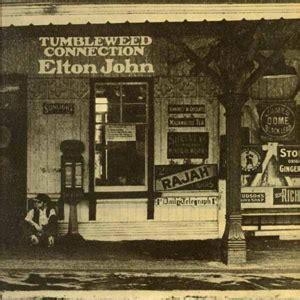 elton john country comfort rocket man elton john s discs by the decade