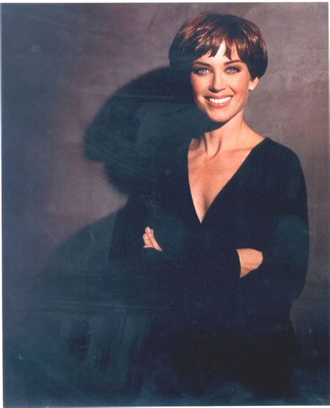 picture of dorothy hamill wedge haircut livesstar com best 20 dorothy hamill haircut ideas on pinterest wedge