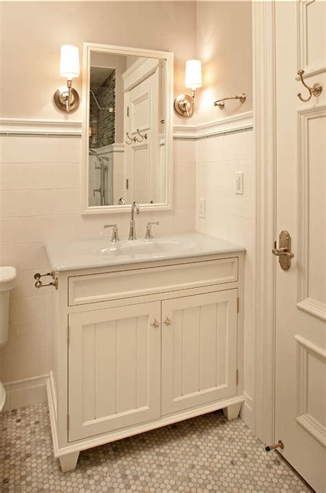 honeycomb tile bathroom the best concept of honeycomb floor tile design homesfeed