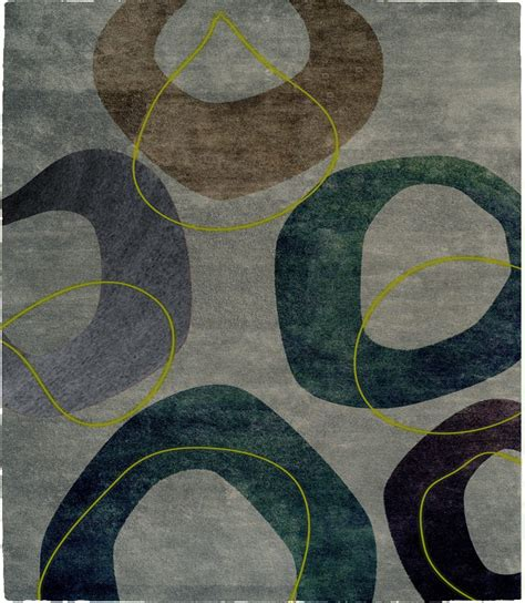 signature rugs metaphor a signature rug from the christopher fareed designer rugs collection at modern area rugs