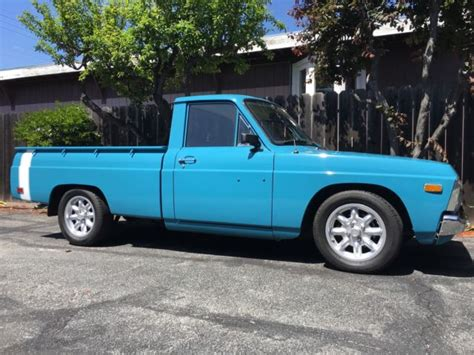 ford courier pickup truck repair manual 1972 1982 haynes 1972 ford courier pickup truck for sale ford other pickups 1972 for sale in redwood city