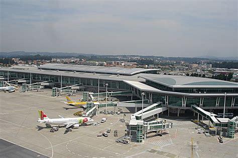 aereoporto porto aeroporto sa carneiro porto media policy and regulation