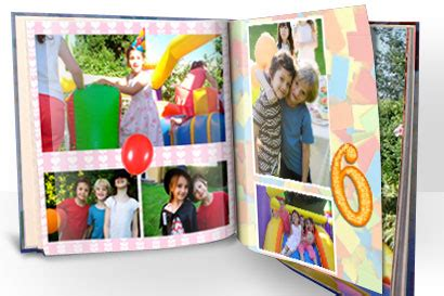 Wedding Album Maker Uk by Personalised Photo Books 183 Photo Albums 183 Vistaprint