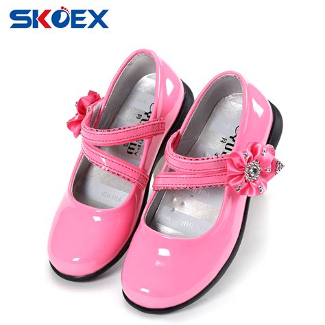 best shoes for flat toddlers best shoes for flat child 28 images flat foot support
