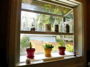 Kitchen Window Decorating Ideas by Decorating Ideas For Kitchen Window Room Decorating