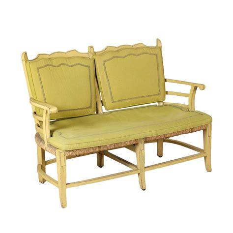 divani liberty divano da portico liberty bottega 900