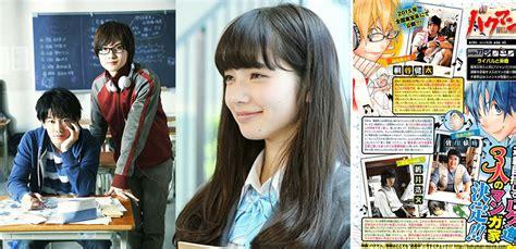 serial televisi live action one piece akan dimulai dari kenta kiritani sarutoki minagawa hirofumi arai bergabung