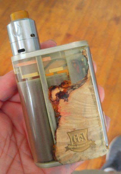 Onyx Stabwood High End Mod 196 best high end box mods for sale images on