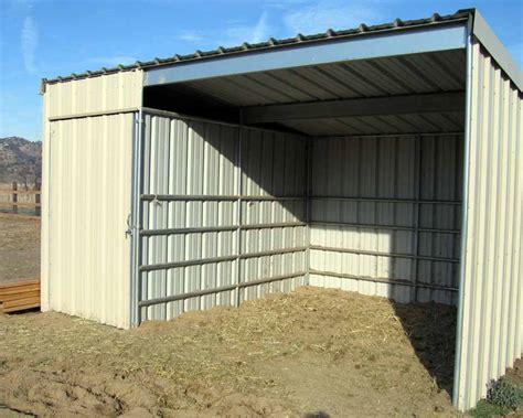 Tack Sheds For Sale by Az Hay Barns Mare Motels Tack Rooms Installed Arizona Livestock Shelter Metal Sheds For Sale