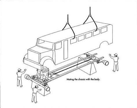 school parts diagram engine parts diagram free engine image for user