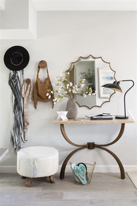 lust list copper crush home decor design lovers blog color crush caramel platinum krista home