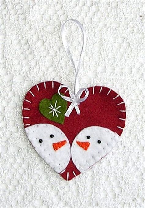 25 unique christmas tree ornaments ideas on pinterest