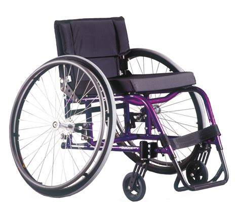 wheel chair wheelchairs for active use ultralight rigid wheelchair ultralight rigid