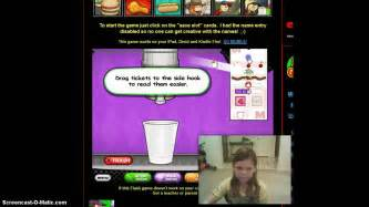 Math best flash games click for details eating chips cool math games