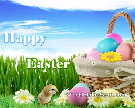 free easter wallpaper for laptop easter wallpaper free download for laptop 9to5animations com