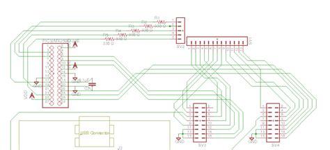 laptop keyboard wiring diagram efcaviation