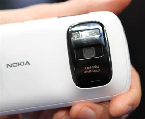 Nokia 3310 Gets 41 Megapixel image gallery new nokia 41 megapixel phone