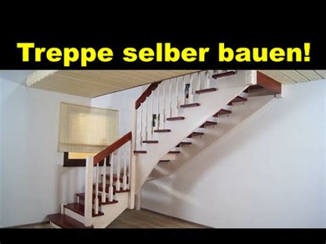 stufenmatten für schmale treppen holztreppe design au 223 en