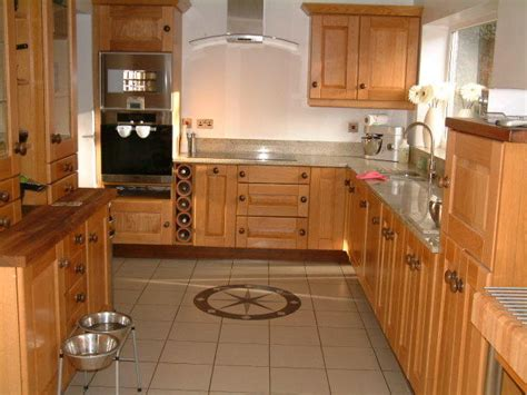 Design My Kitchen Kitchen And Decor How Do I Design My Kitchen