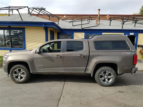 build your own gmc truck build your own gmc autos post