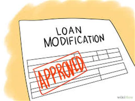 home modification loan program hmlp pvpc loan modification archives the sherwin law firm