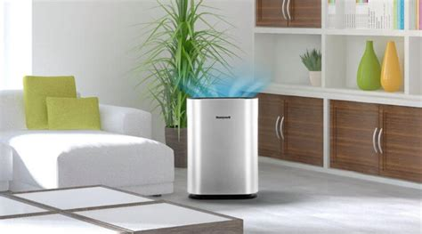 honeywell air purifier  buy   home