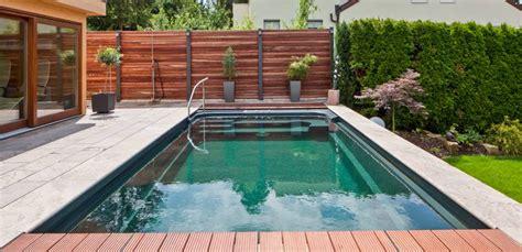 referenzen biologische pools poolgarden klassische